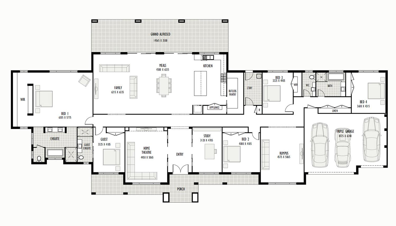 Belhaven Manor 58