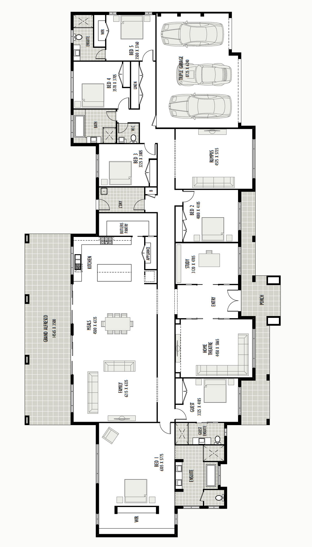 Belhaven Manor 61