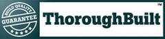 logo-thoroughbuilt
